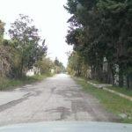 فروش زمین مسکونی با جواز ساخت در رامسر