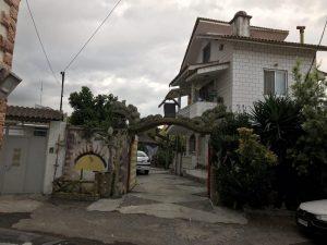 فروش  ویلا تریبلکس ۱۲۰ متری در رامسر