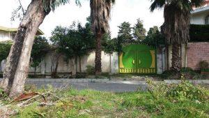 فروش زمین مسکونی در بلوار کازینو رامسر
