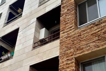 خرید آپارتمان در شهرک اذرهوش رامسر