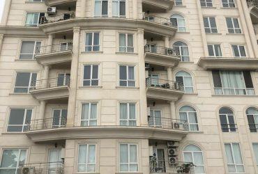 فروش آپارتمان در موقعیت عالی رامسر